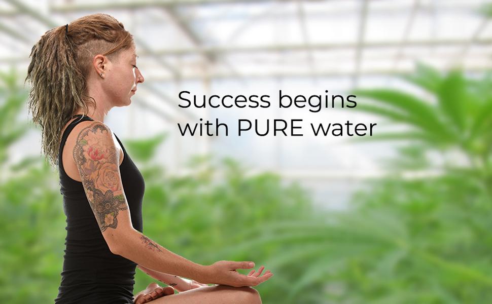 Green house, hydroponic farm, grow house