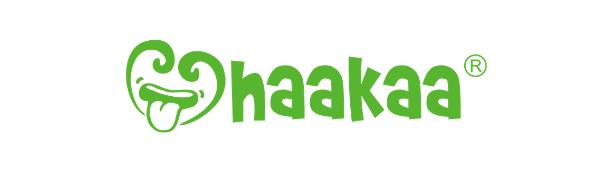 Haakaa Breast Pump