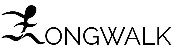 Longwalk1