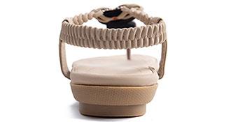 women sandals women shoes summer shoes women flats sandals sandal shoes women shoe