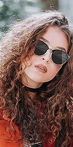 polarised ladies sunglasses