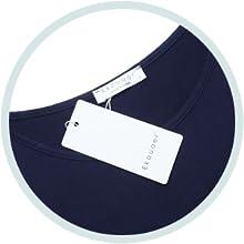 Women's Pajama Short Sleeve Sleepwear Soft Pj Set Top and Shorts Pajamas Set