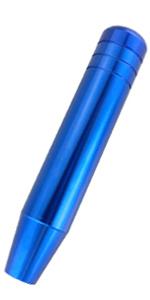 Blue Shifter Knob