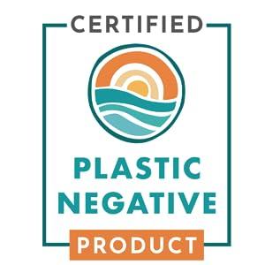 certified plastic neutral vegan omega 3 dha dpa epa