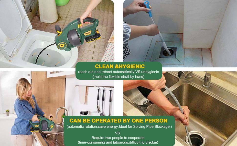 kitchen, bathroom, bathtubs, sinks, shower drains and drains