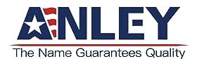 Anley Logo