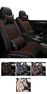 Universal-5-seat003