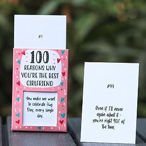 oye happy greeting card