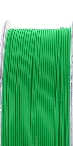 Matte Dark Green