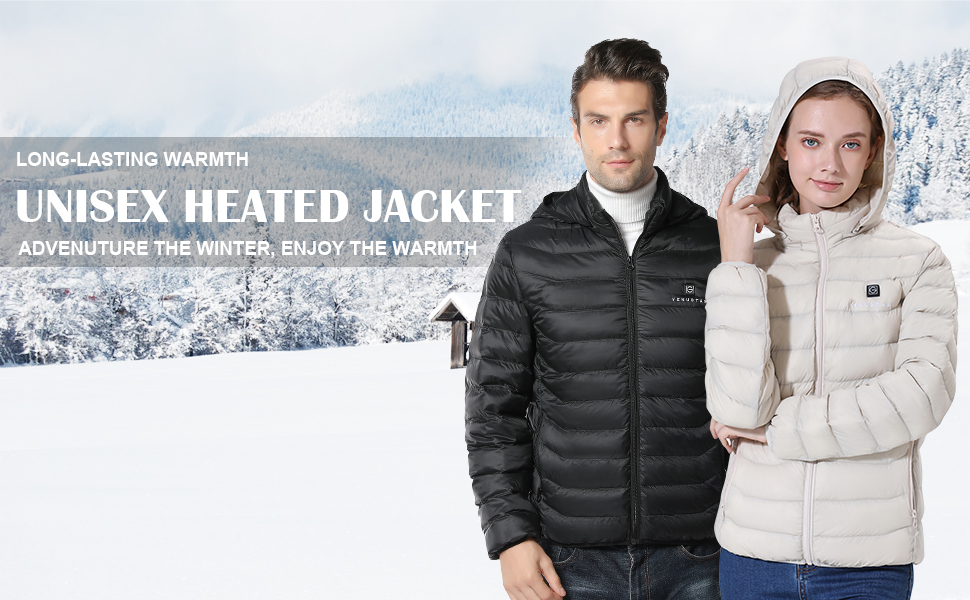 heated jacket women heated jacket for women heated coat women heated clothing women heated jacket