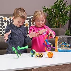 quality fidget toys set