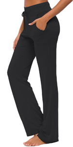 Y02 yoga pants