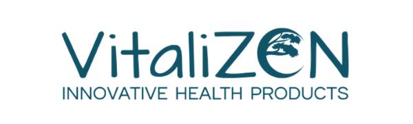 vitalizen logo