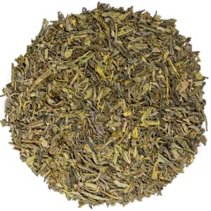 tea green tea bags orange tea bags for loose tea licorice tea muslin bags kusmi tea