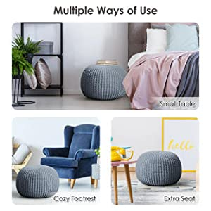 multiple way