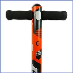 XN012 - Aero Advantage Pogo Stick