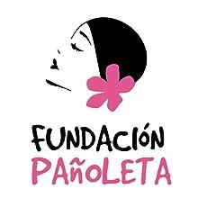Fundación pañoleta