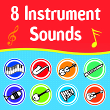 Little performer piano playmat for kids and toddlers dance mat music toys musical instruments