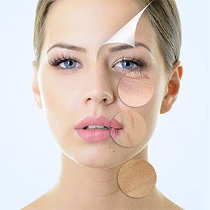 anti aging anti wrinkle