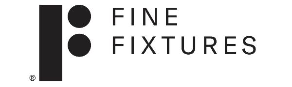 Fine Fixtures