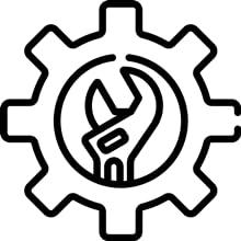Manufacturing_Techniques