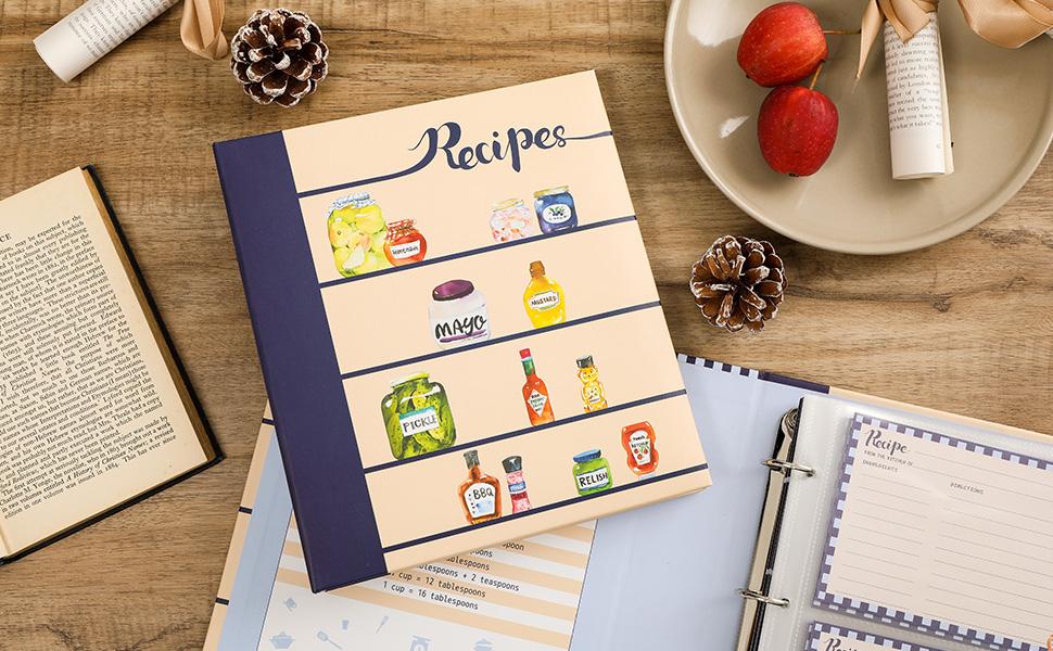 recipe-midel1