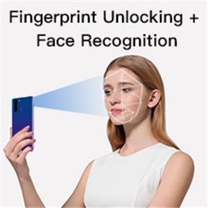 Unlocked Function