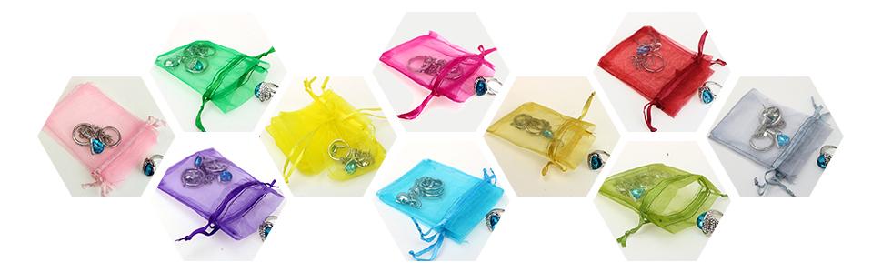 gift bag-4