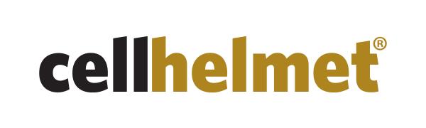 cellhelmet logo