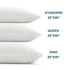 succulent pillow 18 x 18 pillow inserts throw pillow covers 18 x 18 wedge pillow for sleeping pillow