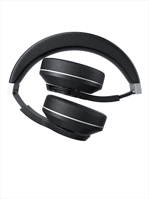 noise cancelling headphones with microphone active canceling bluetooth wireless anc headset sound