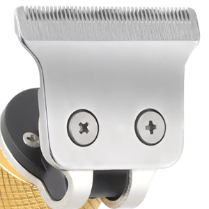 SURKER Electric Pro Li Clippers Barber Accessories