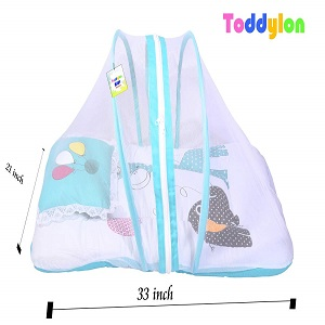 baby mosquito net bed baby bed with net baby mattress new born baby products