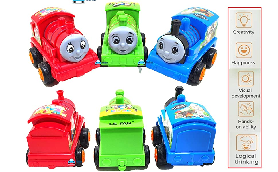 thomas train for kids thomas and his friends train set thomas train keychain  thomas train launcher