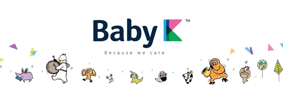 BabyK