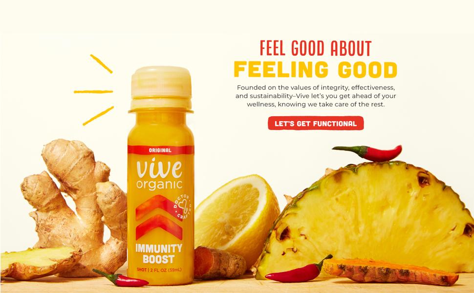 wellness-shot-vive