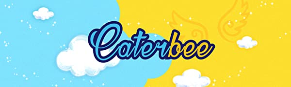 caterbee