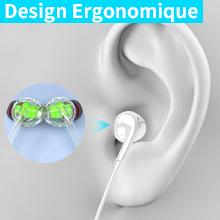 Écouteur Bluetooth