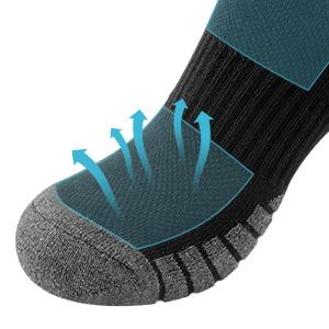 work socks for men 9-12 bombas socks men ladies trainer socks mens cotton socks cute socks dad socks