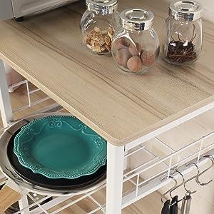 dlandhome-scaffale-cucina-microonde-carrello-cucin