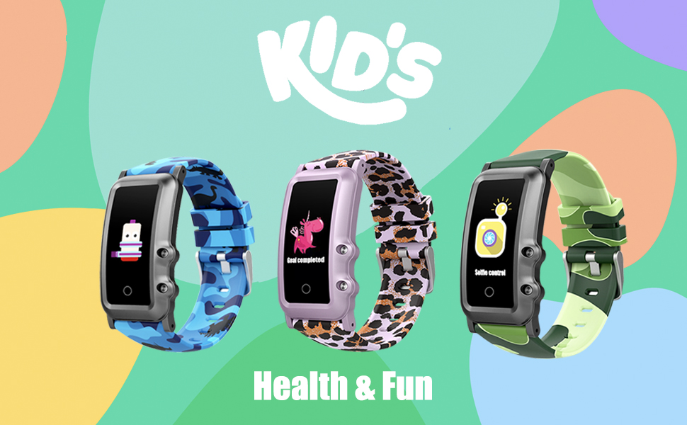 Football Gifts for boys girls gifts for girls kids fitbit for boys