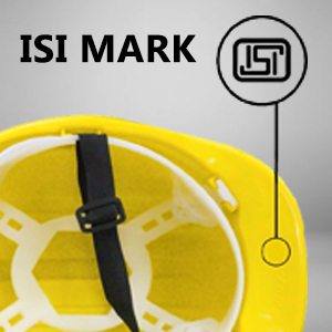 ISI Marked Certification