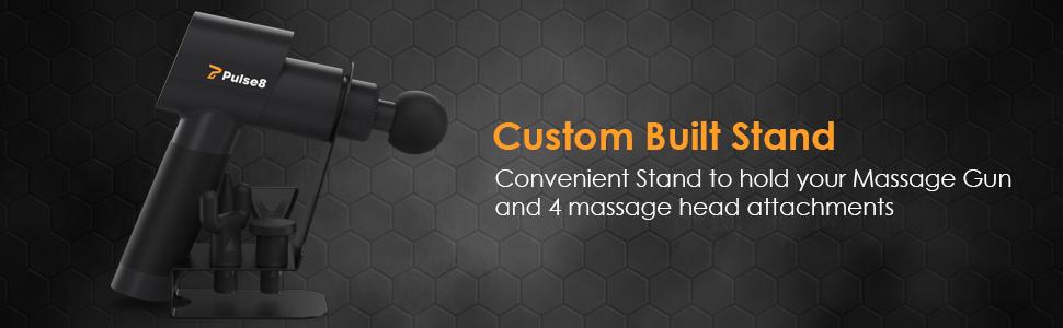 muscle massager gun massage guns messager muscle massager handheld fascial gun fascia gun deep