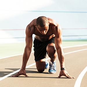 Atlethe