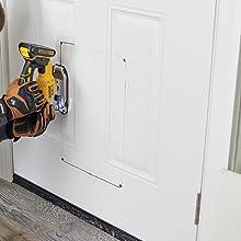 gun dog house door dog doors puppy