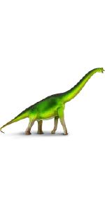 long, neck, dino, dinosaur, herbivore, giant, large, figure, toy, replica