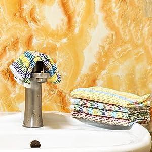 kitchen dish cloths kitchen dish towels
