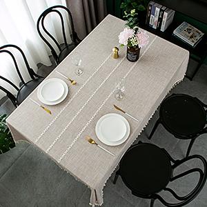 table cloth 03