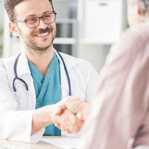 prostate health supplement saw palmetto formula