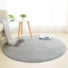Carpet fix